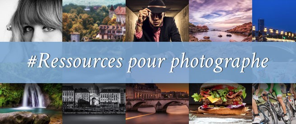 Comment apprendre et développer ses compétences de photographe en ligne